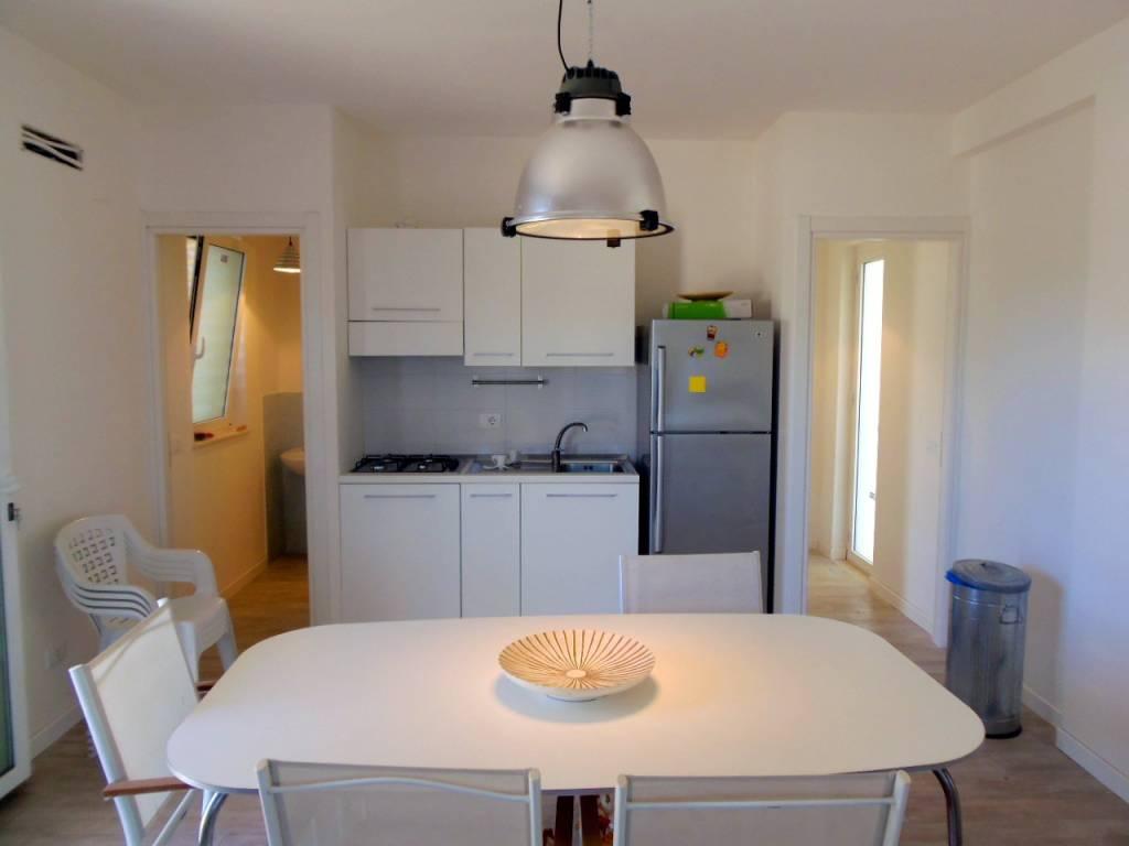 Villa in ottime condizioni arredato in affitto Rif. 8642115