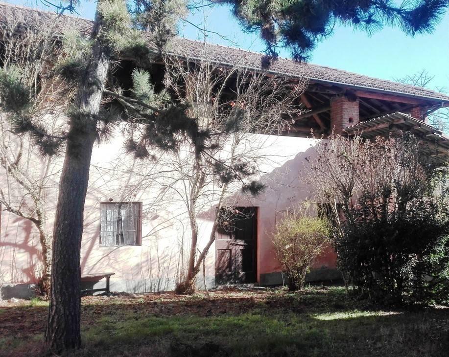 Appartamento in vendita a Belgioioso, 3 locali, prezzo € 82.000 | PortaleAgenzieImmobiliari.it