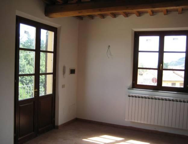 Appartamento in Vendita a Chianni Periferia: 3 locali, 83 mq