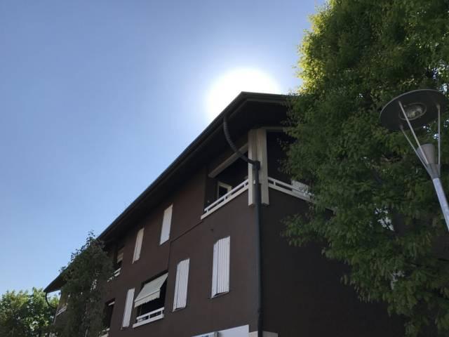 Loft / Openspace in Vendita a Agrate Brianza