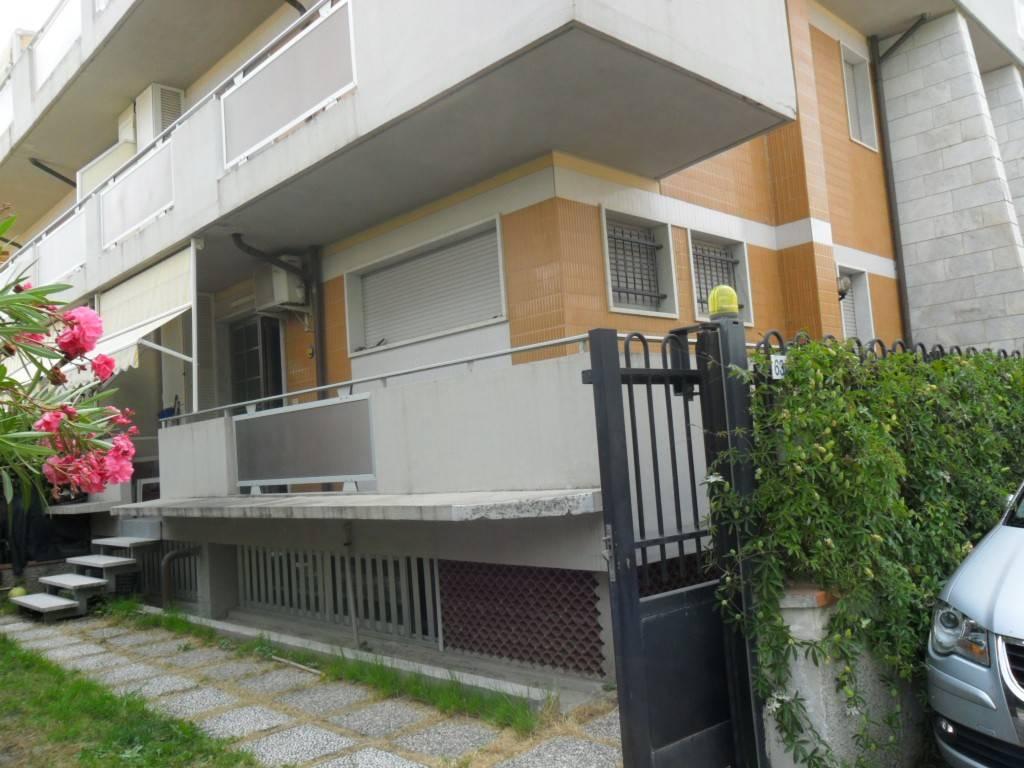 Casa Indipendente in buone condizioni arredato in vendita Rif. 9151380