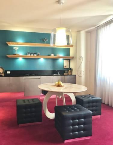 Appartamento in vendita a Marudo, 2 locali, prezzo € 105.000 | Cambio Casa.it