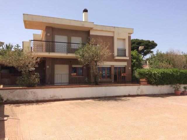 Villa in affitto a Casteldaccia, 6 locali, prezzo € 1.875 | Cambio Casa.it