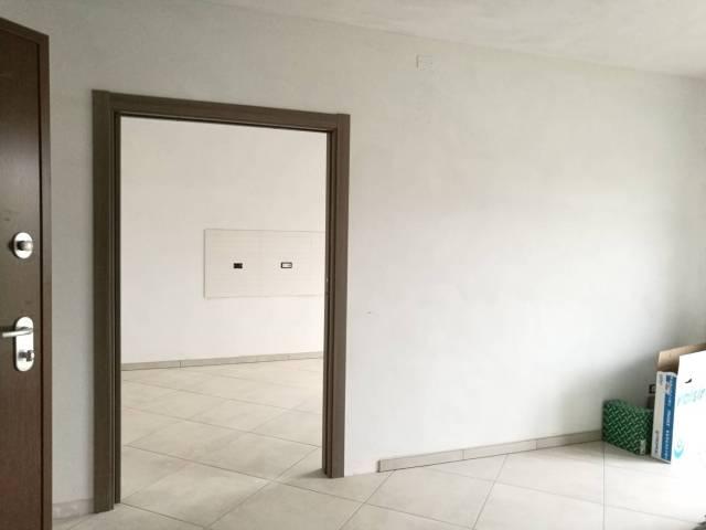 Appartamento in vendita Rif. 4408812