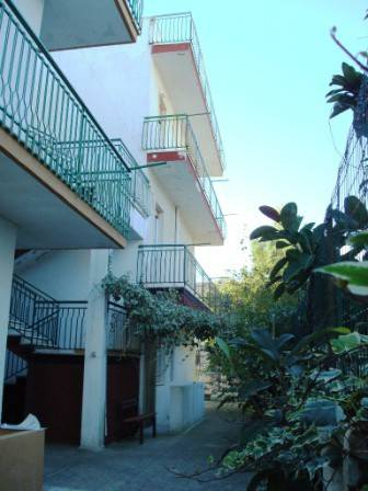 Palazzo / Stabile in vendita a Ginosa, 6 locali, prezzo € 250.000 | Cambio Casa.it