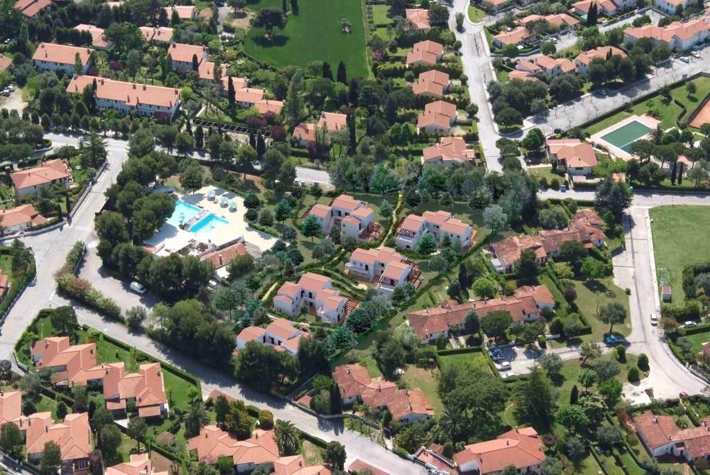 Appartamento in vendita a Numana, 3 locali, prezzo € 194.500 | PortaleAgenzieImmobiliari.it