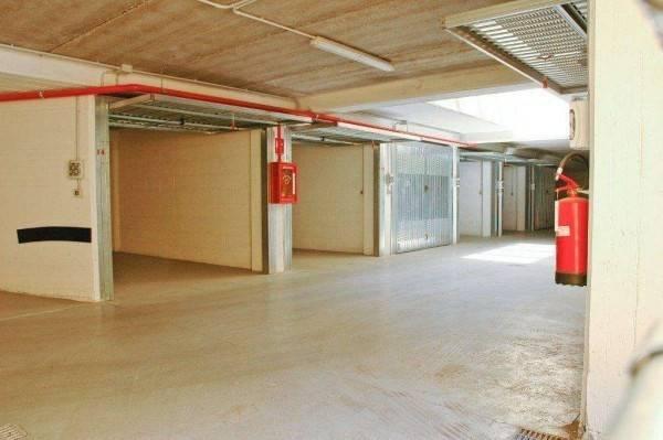 Box / Garage in vendita a Roma, 9999 locali, zona Zona: 29 . Balduina, Montemario, Sant'Onofrio, Trionfale, Camilluccia, Cortina d'Ampezzo, prezzo € 30.000 | CambioCasa.it