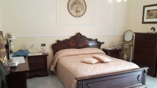 Appartamento in vendita a Frattaminore, 4 locali, prezzo € 125.000 | Cambio Casa.it