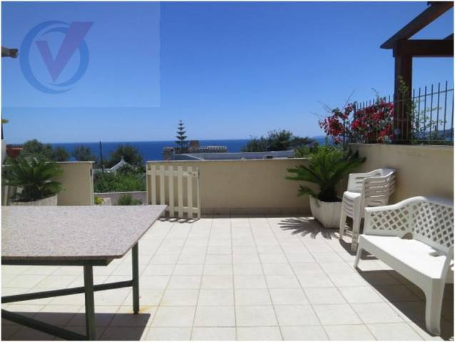 Appartamento in vendita a Santa Cesarea Terme, 3 locali, prezzo € 145.000 | Cambio Casa.it
