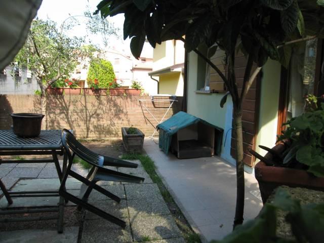 Appartamento in vendita a Casola Valsenio, 4 locali, prezzo € 135.000 | Cambio Casa.it