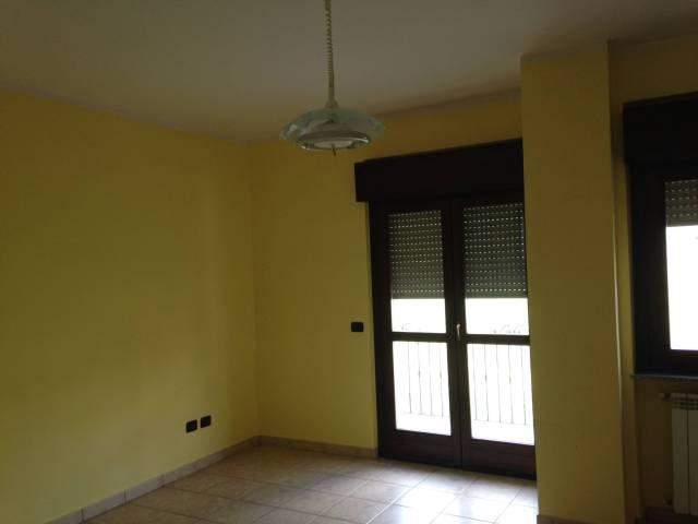 Appartamento in affitto a Avezzano, 4 locali, prezzo € 370 | Cambio Casa.it