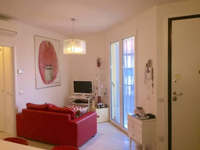 Appartamento in vendita a Coriano, 5 locali, prezzo € 225.000   Cambio Casa.it
