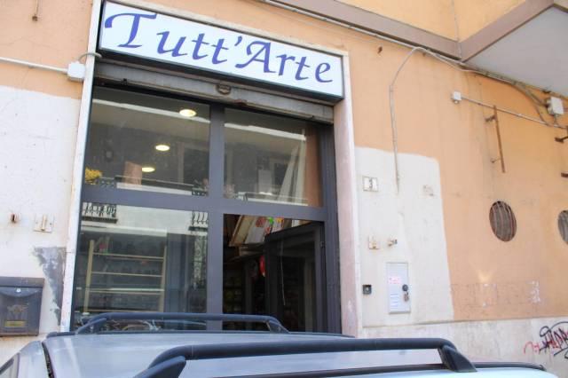 negozio Altro in Vendita a Grottaferrata