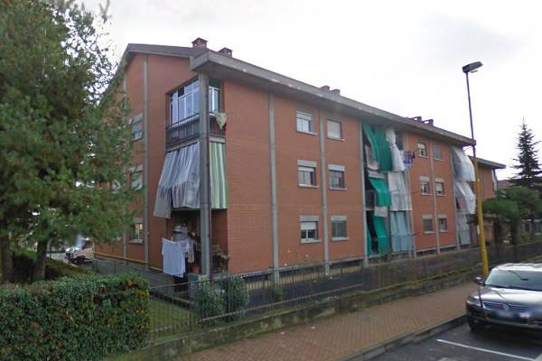 Appartamento in Vendita a Trofarello