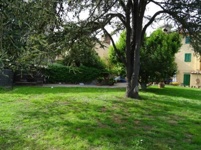 Villa in vendita a Vicopisano, 6 locali, prezzo € 498.000 | Cambio Casa.it