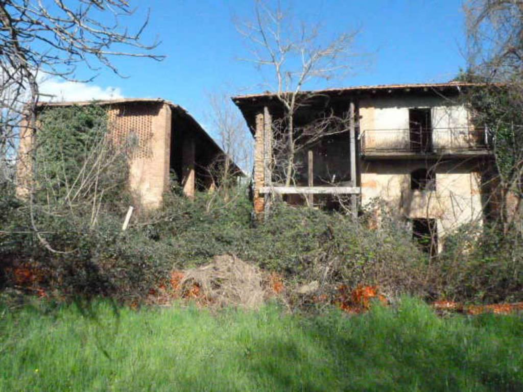 Terreno Agricolo in vendita a Appiano Gentile, 9999 locali, prezzo € 2.900.000 | PortaleAgenzieImmobiliari.it