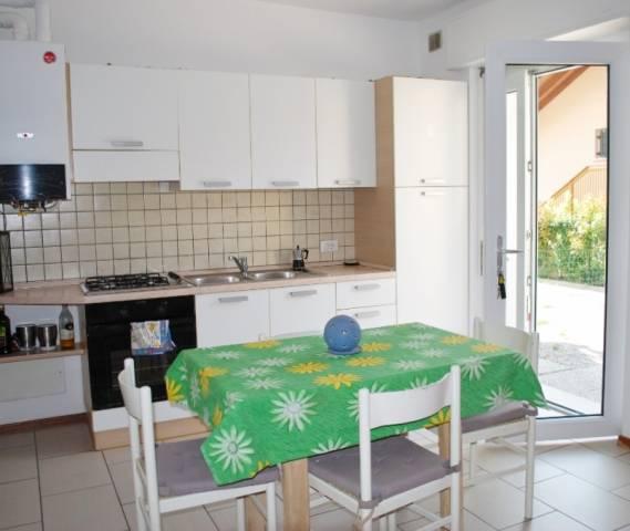 Appartamento in affitto a Levico Terme, 2 locali, prezzo € 350 | Cambio Casa.it