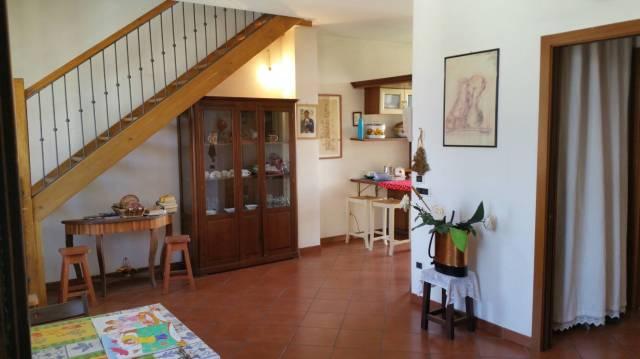 Appartamento a Malalbergo