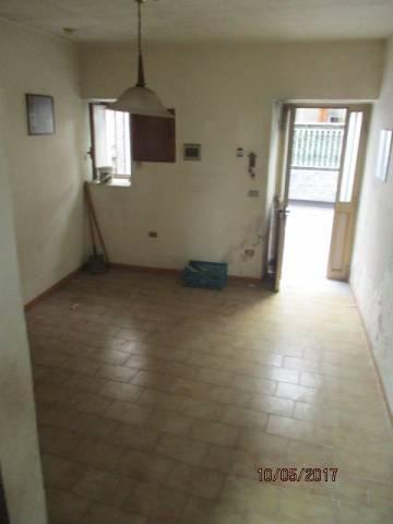 Palazzo / Stabile in vendita a Mercato San Severino, 4 locali, prezzo € 29.000 | Cambio Casa.it