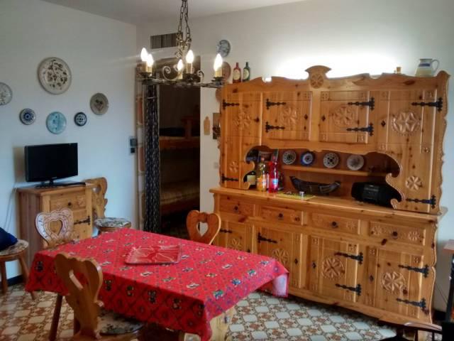 Appartamento in vendita a Roburent, 2 locali, prezzo € 60.000 | Cambio Casa.it