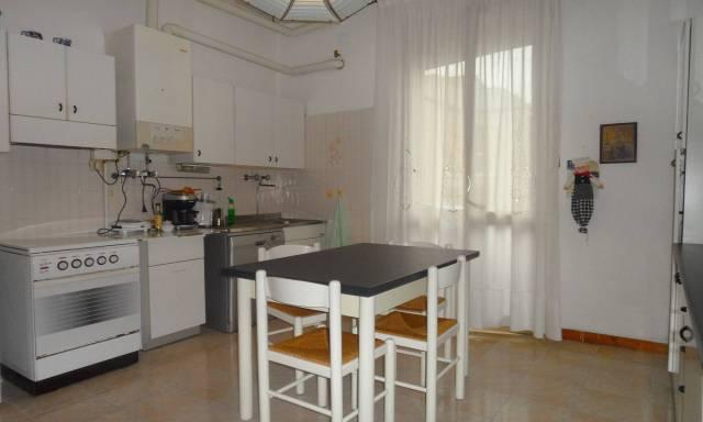 Stanza / posto letto in affitto Rif. 6908840