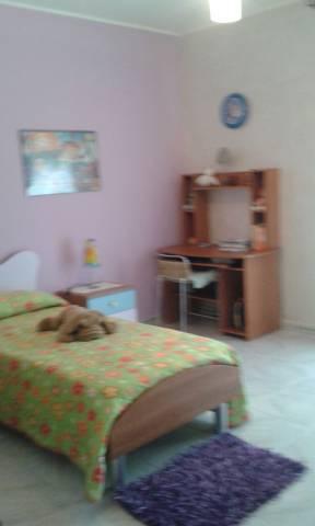 Appartamento in vendita Rif. 4888574