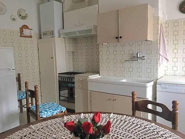 Appartamento  in Vendita a Fossalta Di Piave