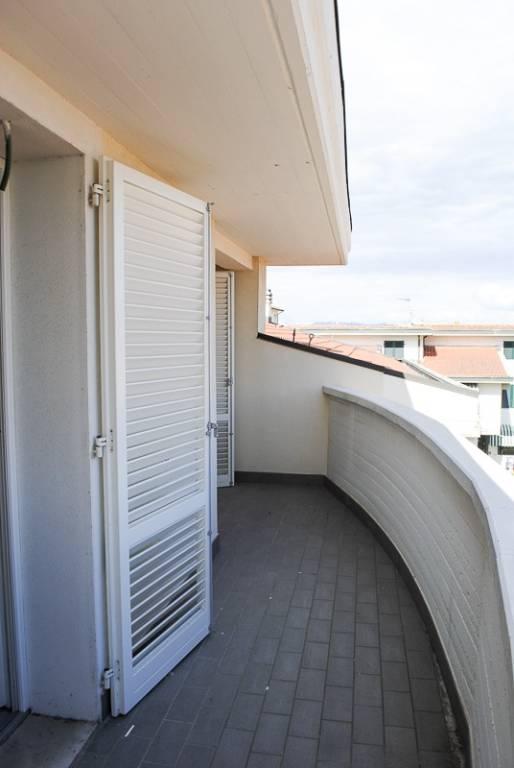 Appartamento in vendita Rif. 8019462