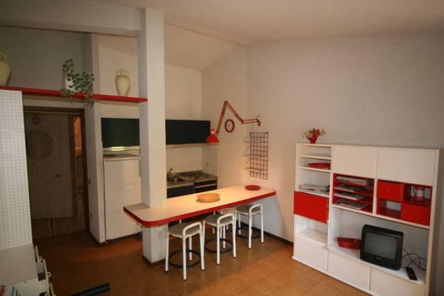 """Trilocale, Giglio Campese Residence """"Il Faraglione"""""""
