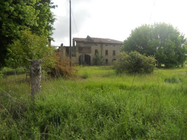 Terreno Agricolo in vendita a Luzzara, 9999 locali, prezzo € 840.000 | Cambio Casa.it
