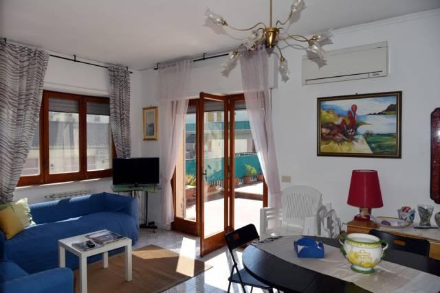 attico in Vendita Sorrento in provincia di Napoli