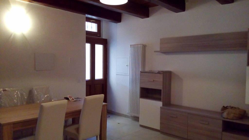 Casa Indipendente in ottime condizioni in vendita Rif. 4362233