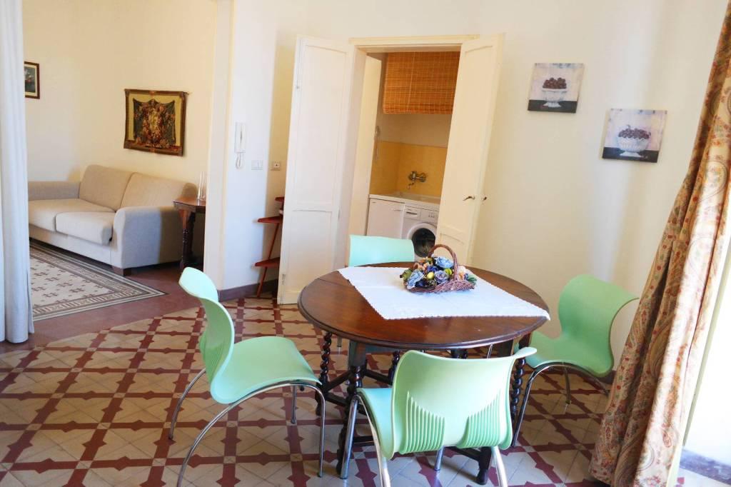 Stabile / Palazzo in ottime condizioni in vendita Rif. 9174852