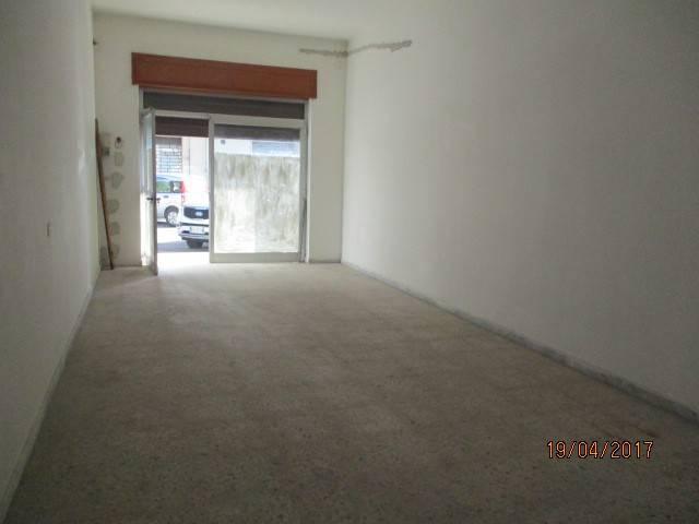 Magazzino in affitto a Montoro, 1 locali, prezzo € 180 | Cambio Casa.it