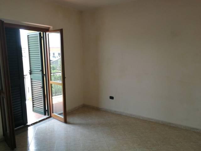 Appartamento in buone condizioni in vendita Rif. 5072560