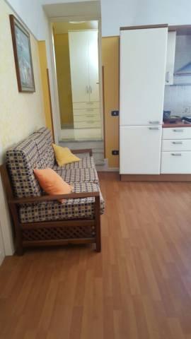 Appartamento semindipendente in Massa Lubrense