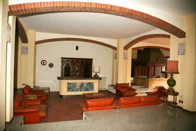 Rustico / Casale in buone condizioni parzialmente arredato in vendita Rif. 4461734