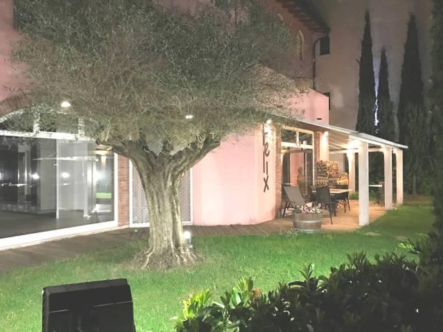 Negozio / Locale in vendita a Marudo, 2 locali, prezzo € 155.000 | Cambio Casa.it