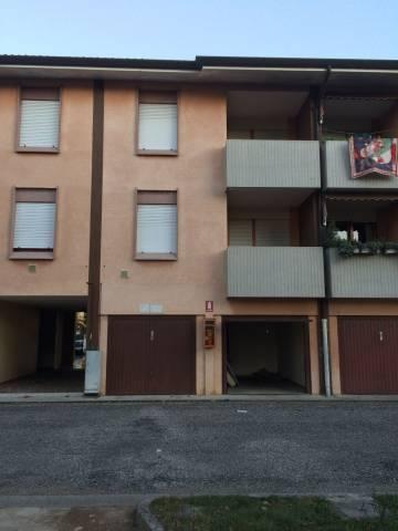 Appartamento in buone condizioni in vendita Rif. 4851285