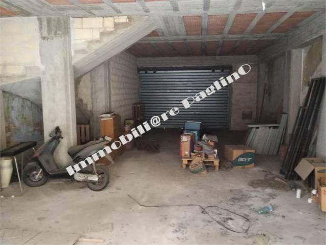 Soluzione Indipendente in vendita a Alcamo, 5 locali, prezzo € 165.000 | CambioCasa.it
