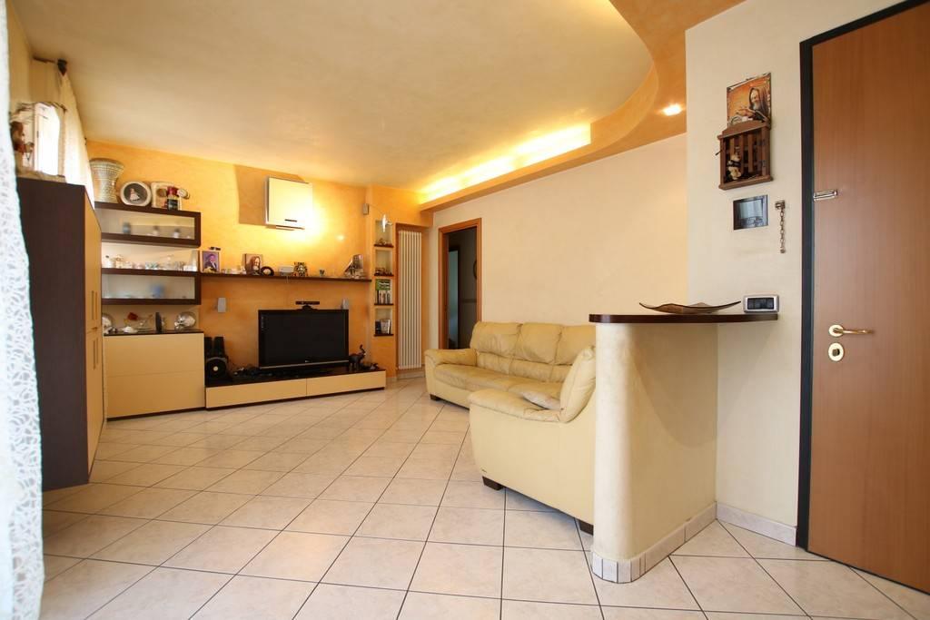 Appartamento in vendita a Arcugnano, 5 locali, prezzo € 175.000 | CambioCasa.it