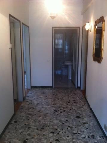 Villa in vendita a Concordia sulla Secchia, 6 locali, prezzo € 199.000   Cambio Casa.it