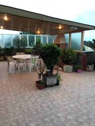 Attico / Mansarda in vendita a Ciampino, 5 locali, prezzo € 480.000 | Cambio Casa.it