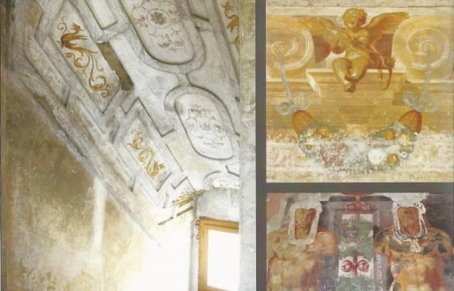 Villa in vendita a Bassano del Grappa, 9999 locali, prezzo € 1.000.000   Cambio Casa.it