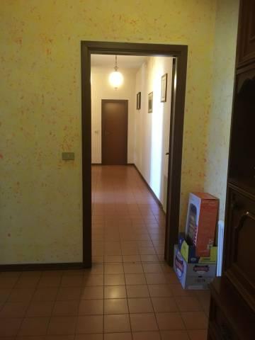 Appartamento, galliera, funo, Vendita - Argelato