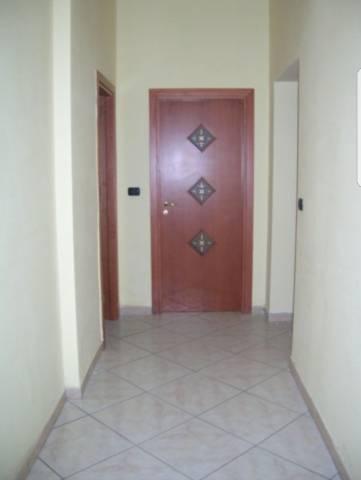 Appartamento in vendita a Sant'Arpino, 3 locali, prezzo € 80.000 | Cambio Casa.it
