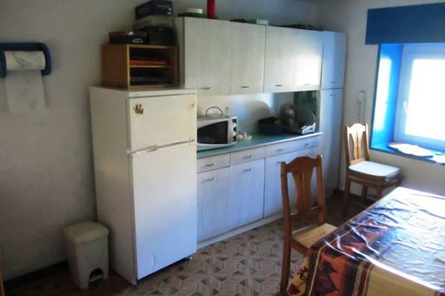 Appartamento in Vendita a Zogno