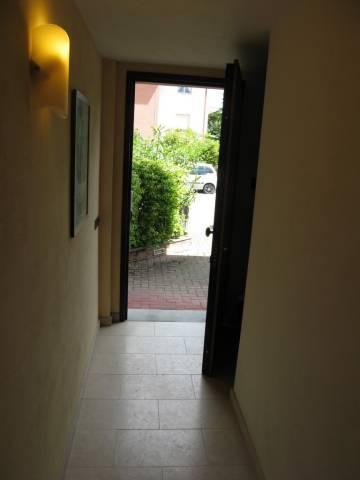 Appartamento in vendita a Castel Bolognese, 6 locali, prezzo € 230.000 | Cambio Casa.it