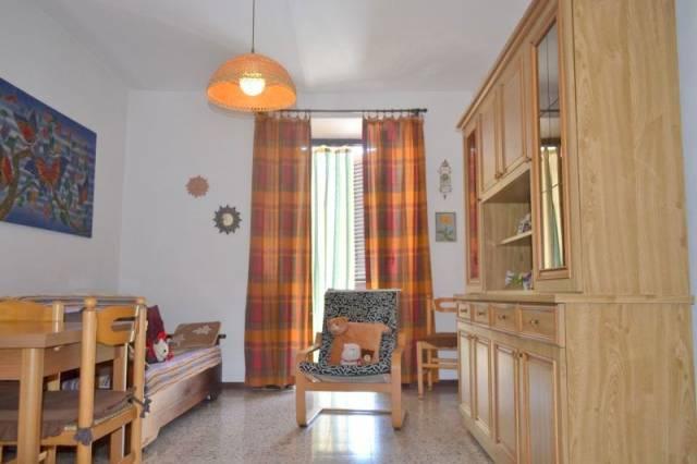Appartamento in affitto a Casalborgone, 2 locali, prezzo € 300 | Cambio Casa.it