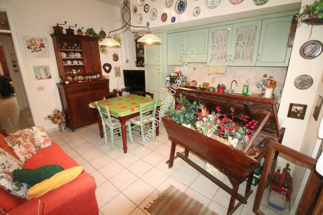 Appartamento in Vendita a Livorno Semicentro: 3 locali, 50 mq